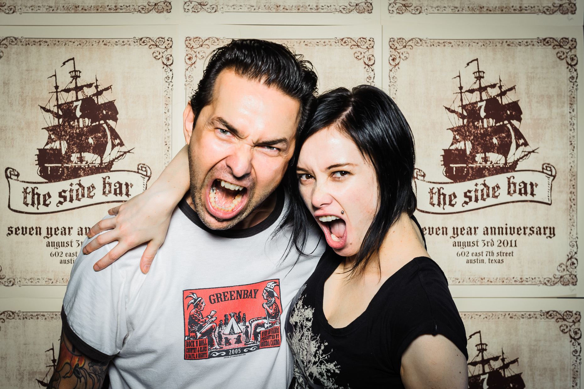 Photo-booth-Side-Bar-Austin-Event-Commercial-Photography.jpg