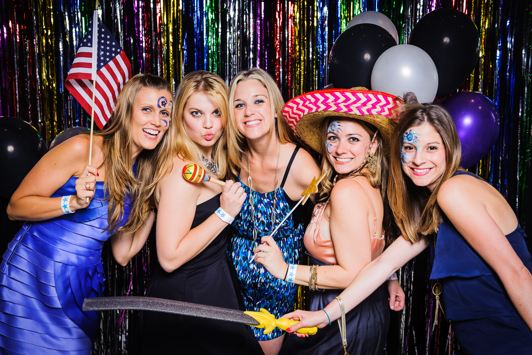 Photobooth-Austin-Event-Commercial-Photographer-Costumes-Fun.jpg
