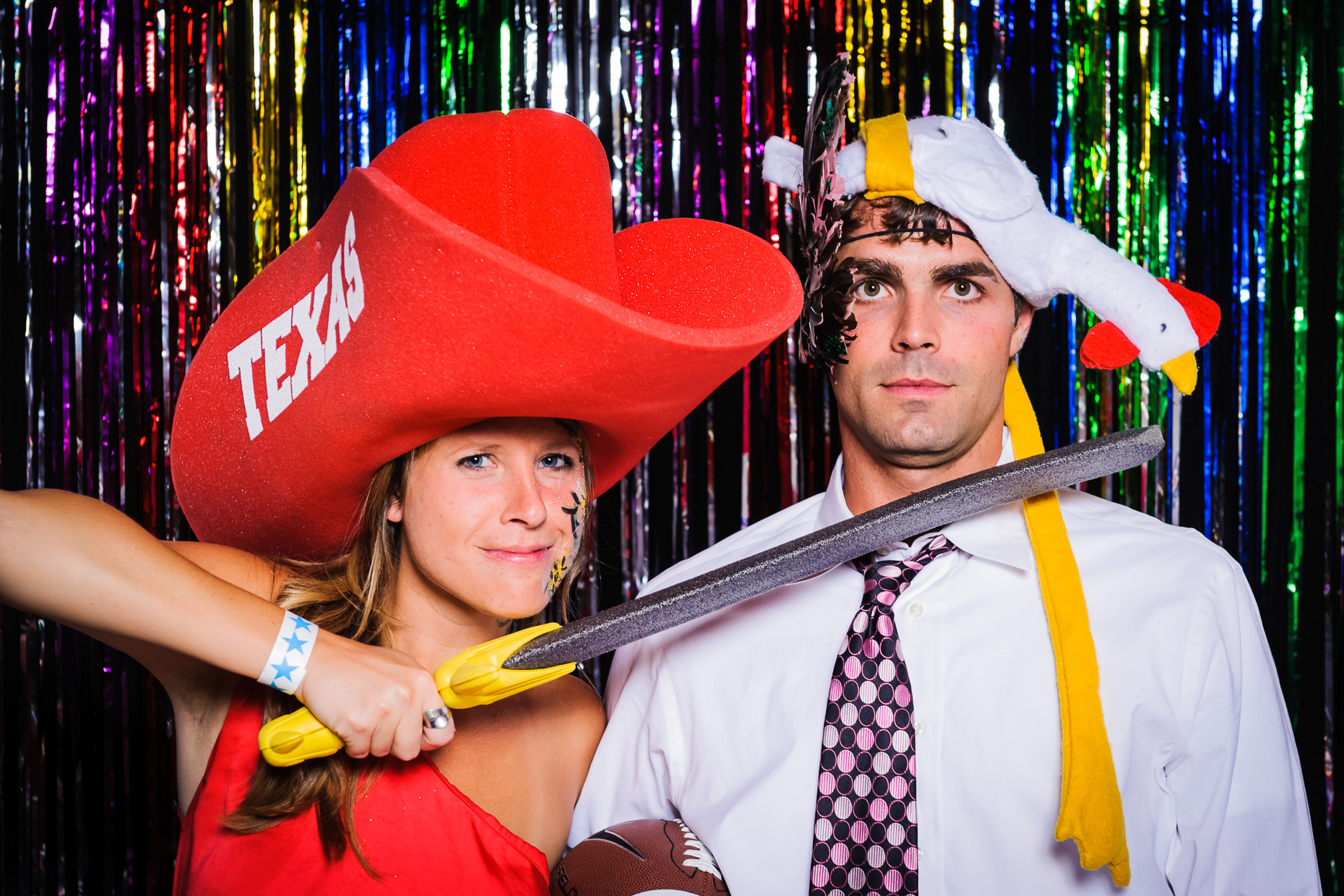 Photobooth-Austin-Event-Commercial-Photographer-Costumes.jpg