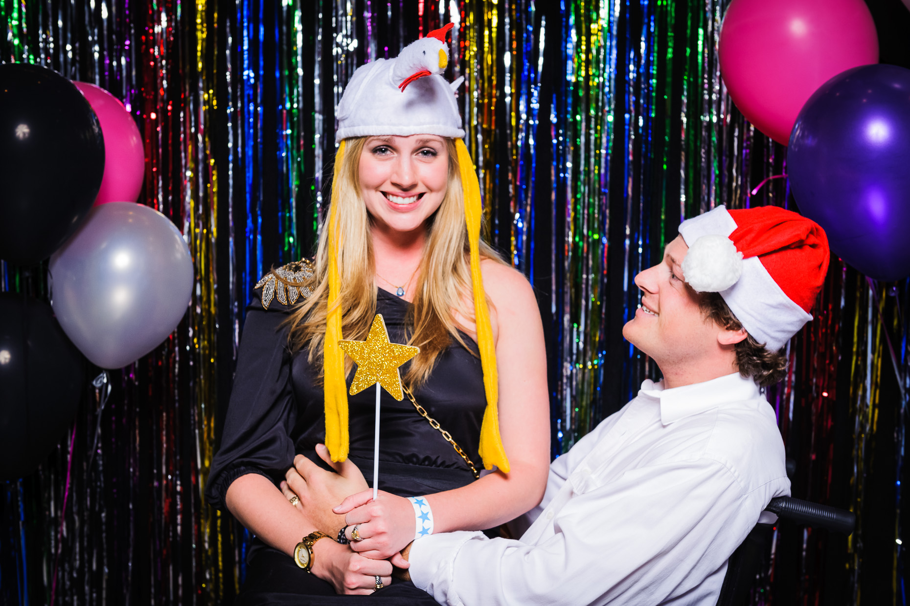 Photobooth-Austin-Event-Commercial-Photographer-Props-Xmas.jpg
