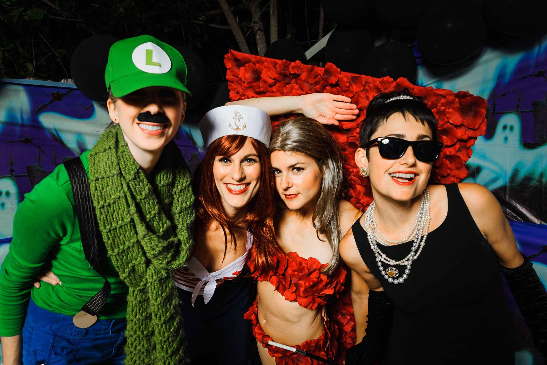 Photobooth-Halloween-Austin-Event-Commercial-Photographer.jpg