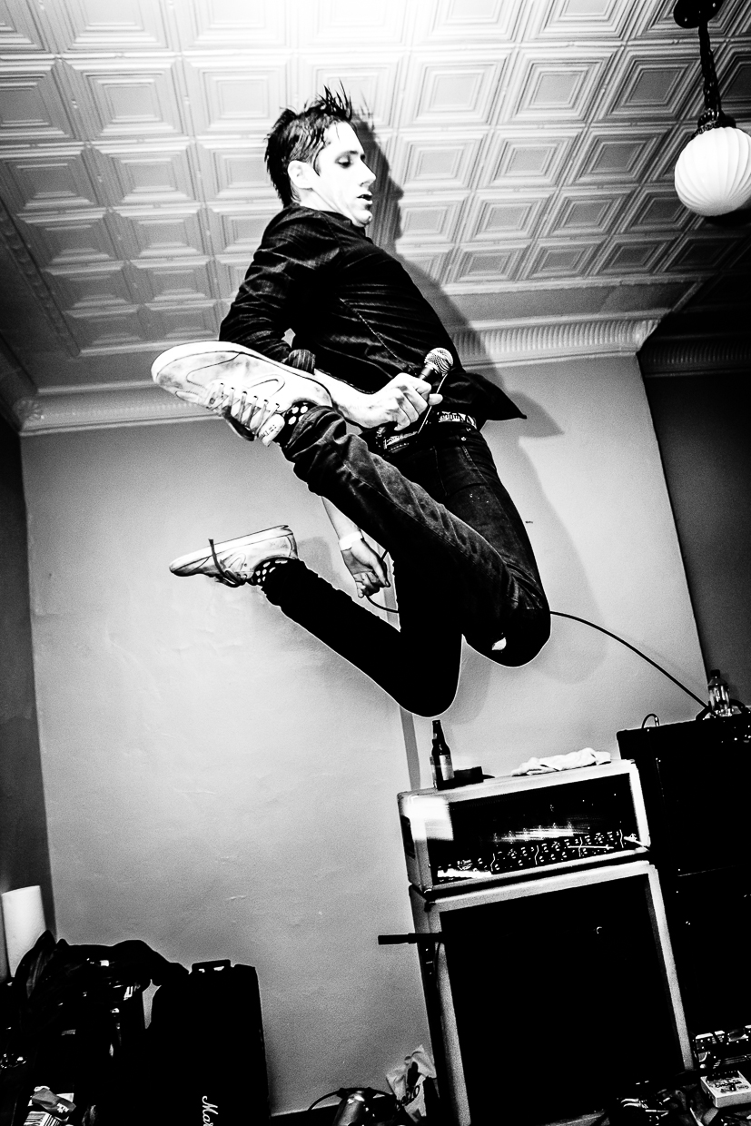 Riverboat-Gamblers-Jump-Austin-Music-Commercial-Photographer.jpg