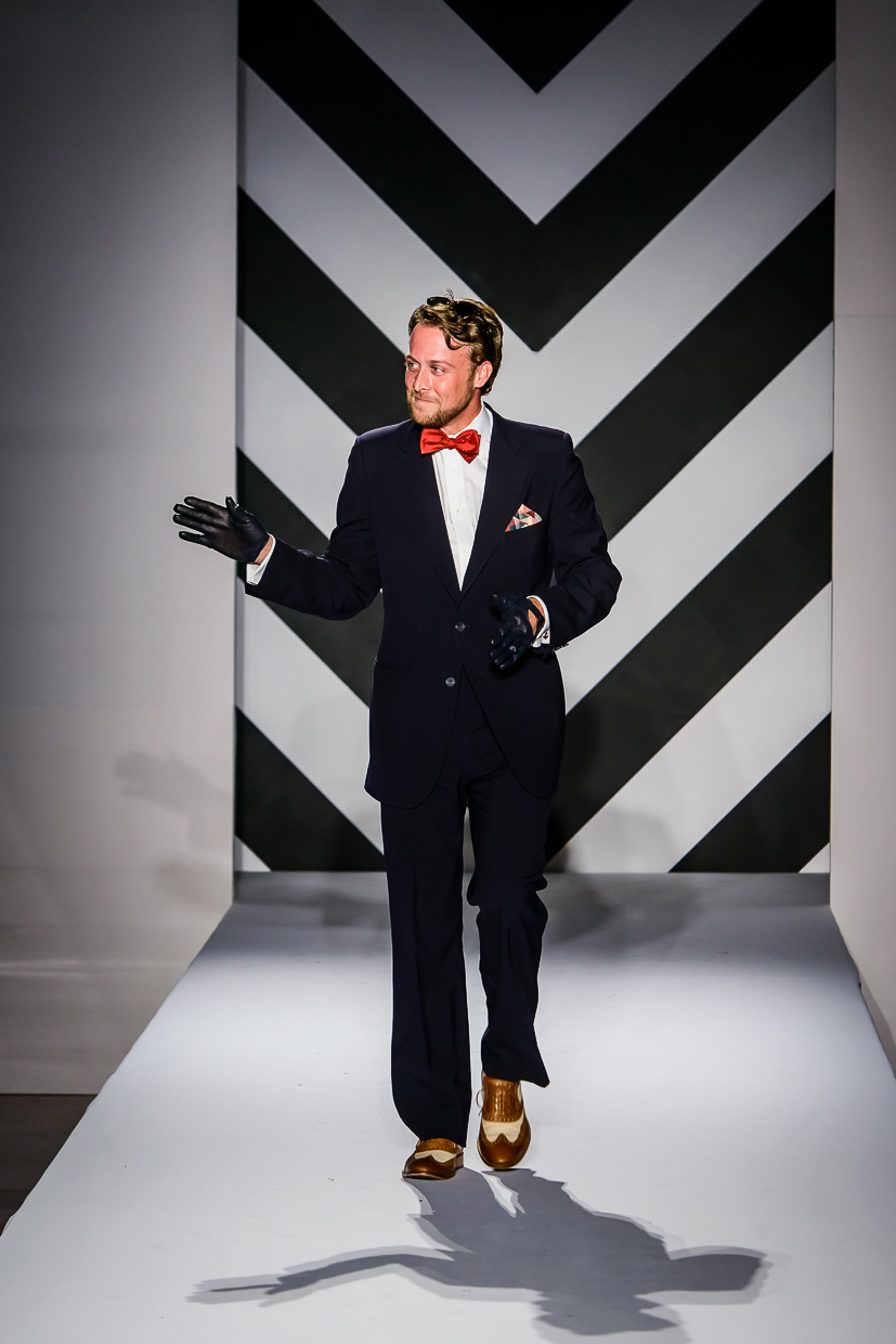 Ross-Bennett-Circuit-Of-Americas-Austin-Fashion-Week-2012.jpg