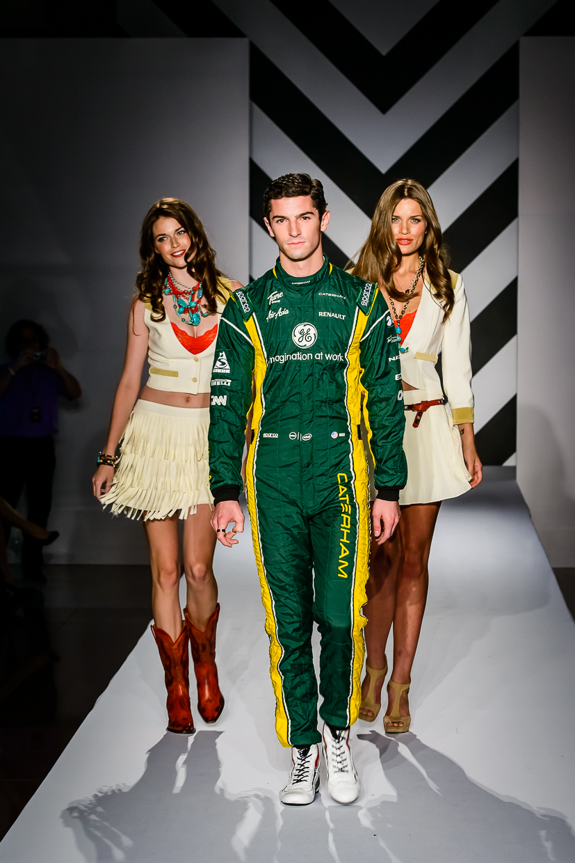 Ross-Bennett-Circuit-Of-Americas-Rossi-Austin-Fashion-Week-Runway-Rossi.jpg