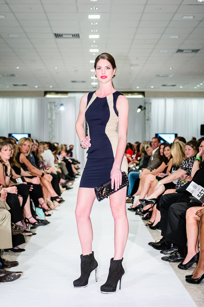 Runway-Austin-Commercial-Photographer-Candlelight-Ranch-Saks-Fifth-Avenue-.jpg