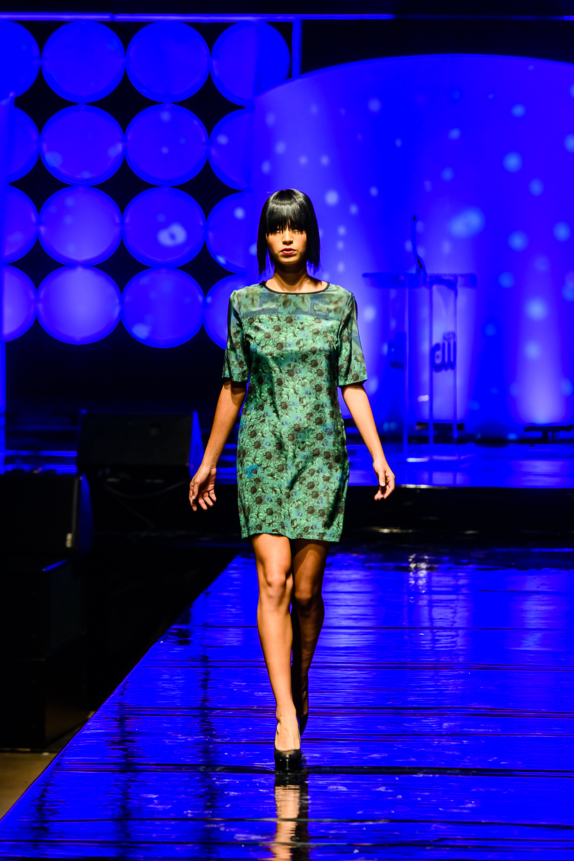 Runway-Commercial-Photographer-Austin-Fashion-Week-Awards-Event.jpg