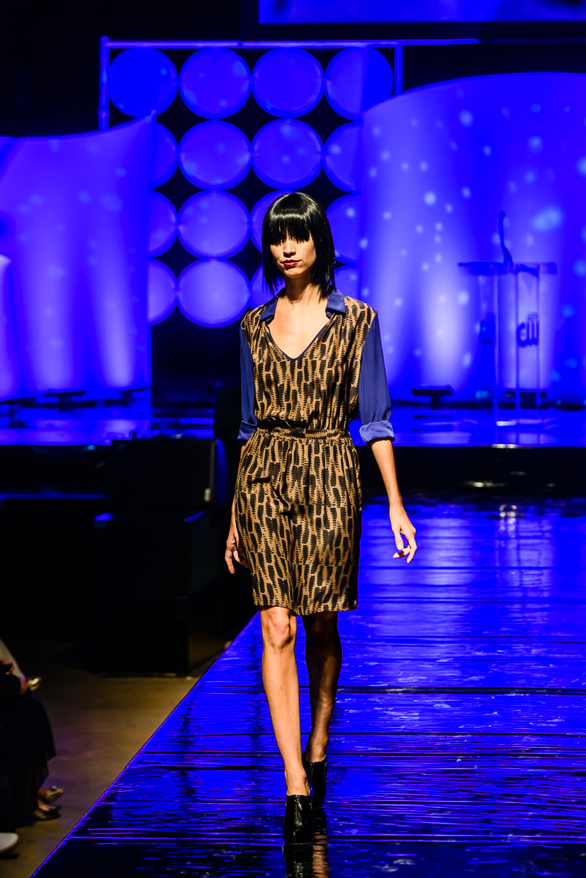 Runway-Commercial-Photographer-Austin-Fashion-Week-Awards-Music-Hall-Tx.jpg