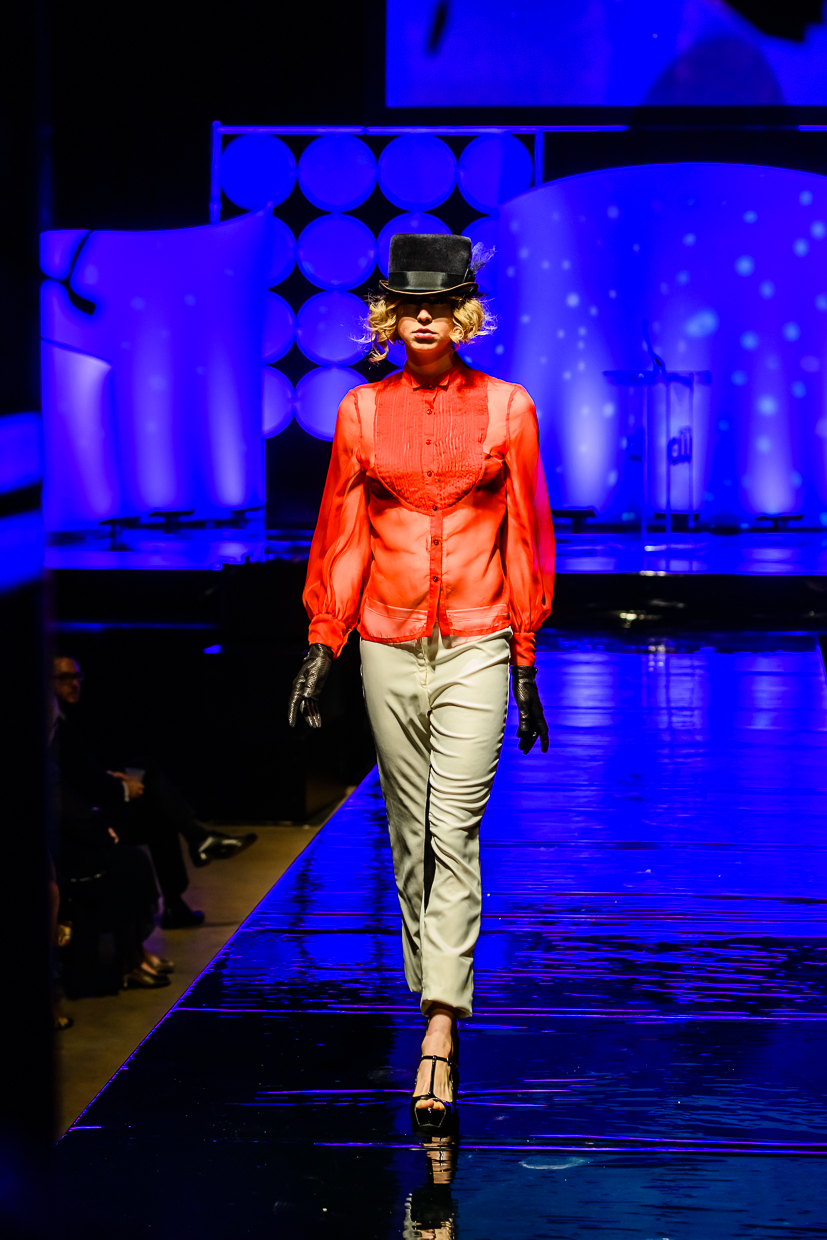Runway-Commercial-Photographer-Austin-Fashion-Week-Awards-Music-Hall.jpg
