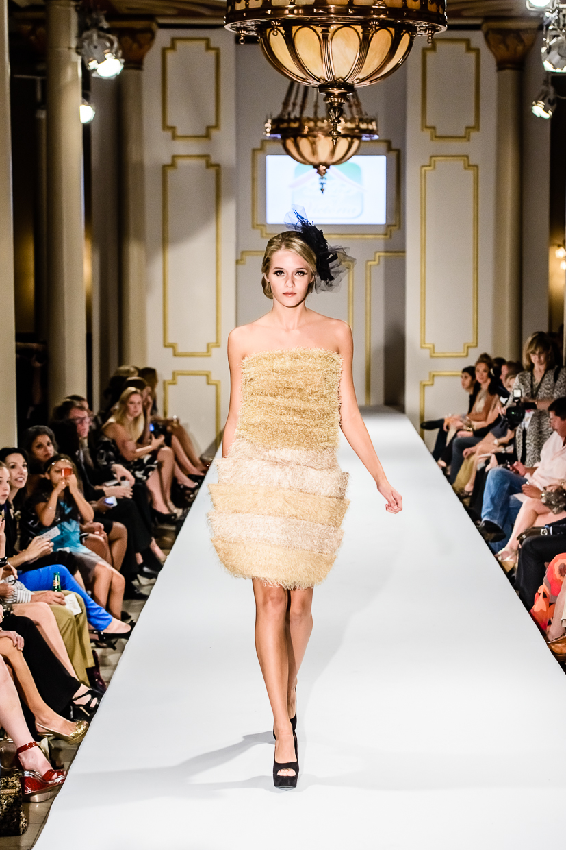 Runway-Commercial-Photographer-Driskill-Hotel-Austin-Fashion-Week-2012.jpg