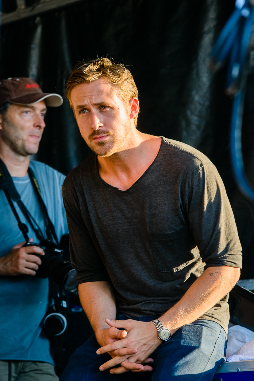 Ryan-Gosling-ACL-Music-Fest-Austin-Commercial-Event-Photographer.jpg