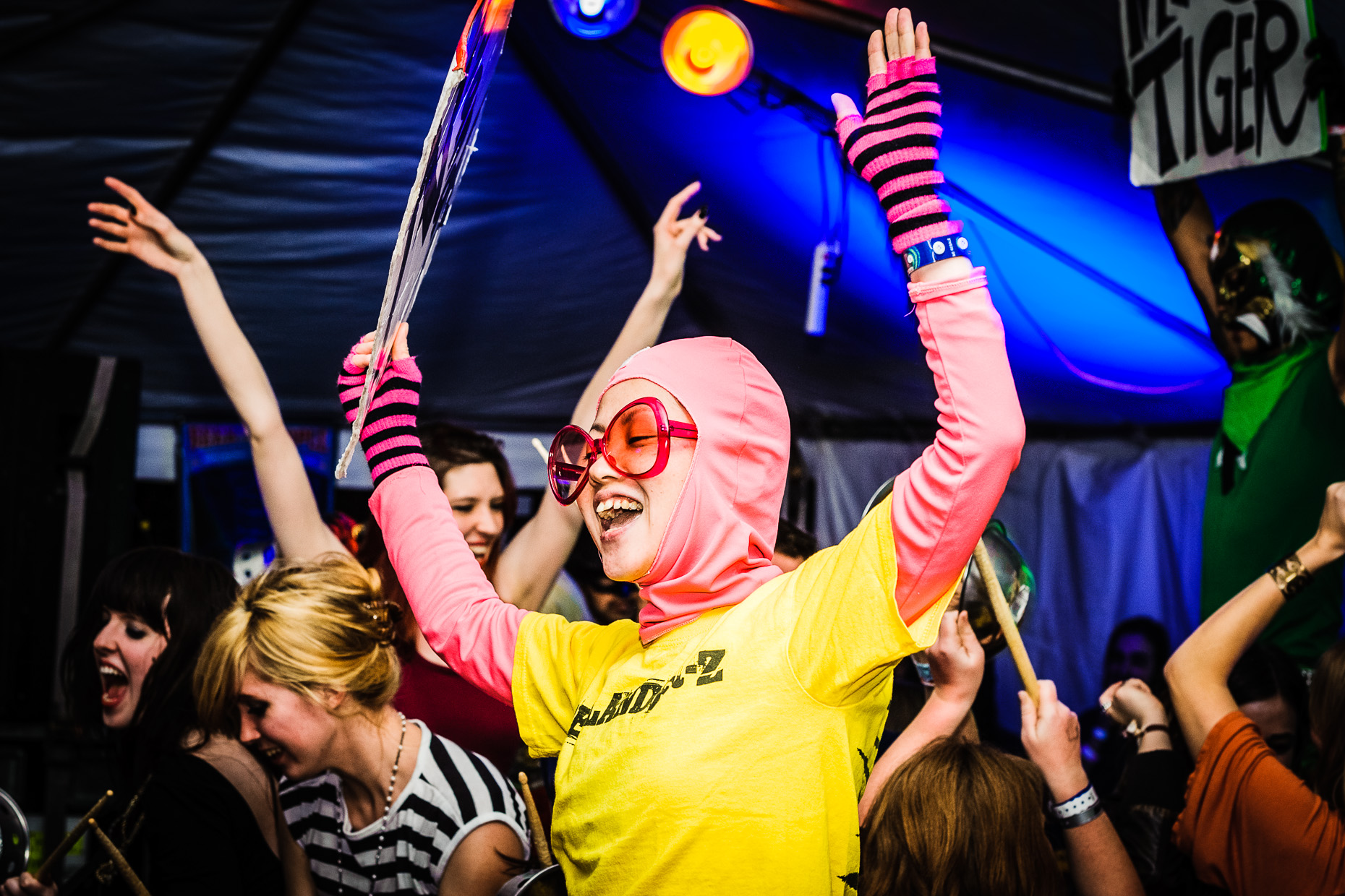 SXSW-Peelander-Z-Austin-Music-Photographer-Commercial-Texas.jpg