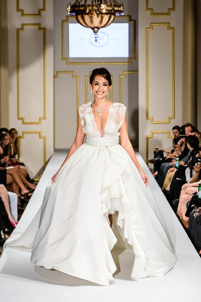 Sarah-Eileen-Wedding-Dress-Commercial-Photographer-Austin-Fashion-Week.jpg