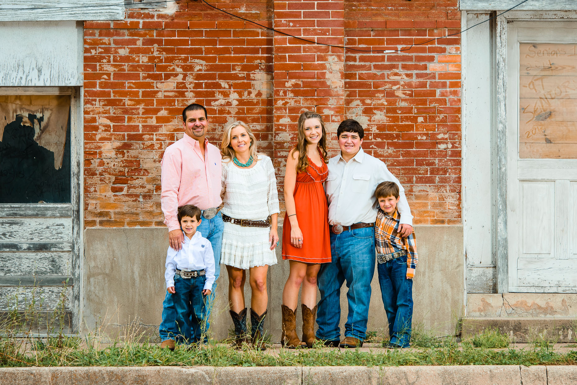 Texas-Family-Austin-Commercial-Portrait-Photographer-Kids.jpg