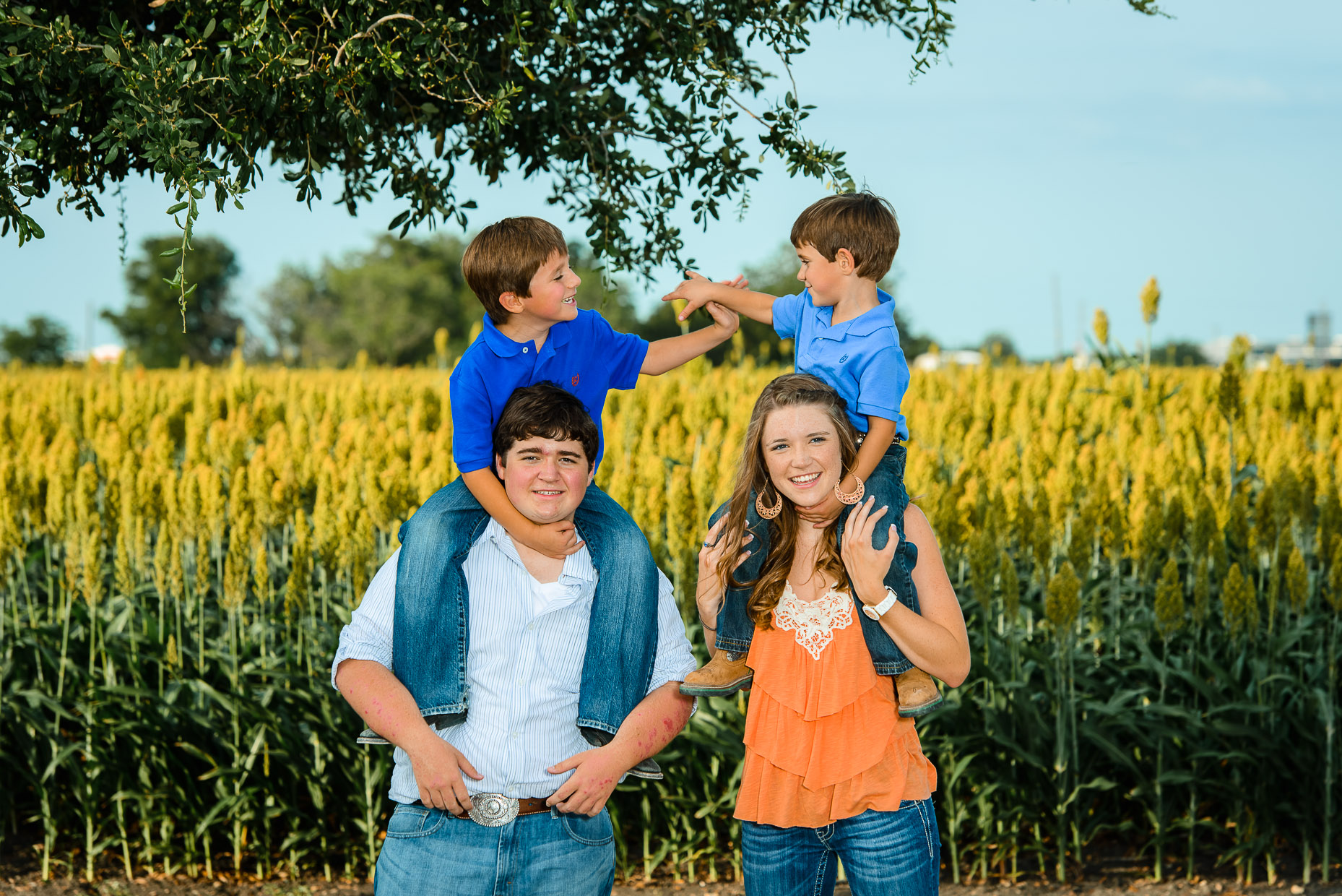 Texas-Family-Austin-Commercial-Portrait-Photographer.jpg