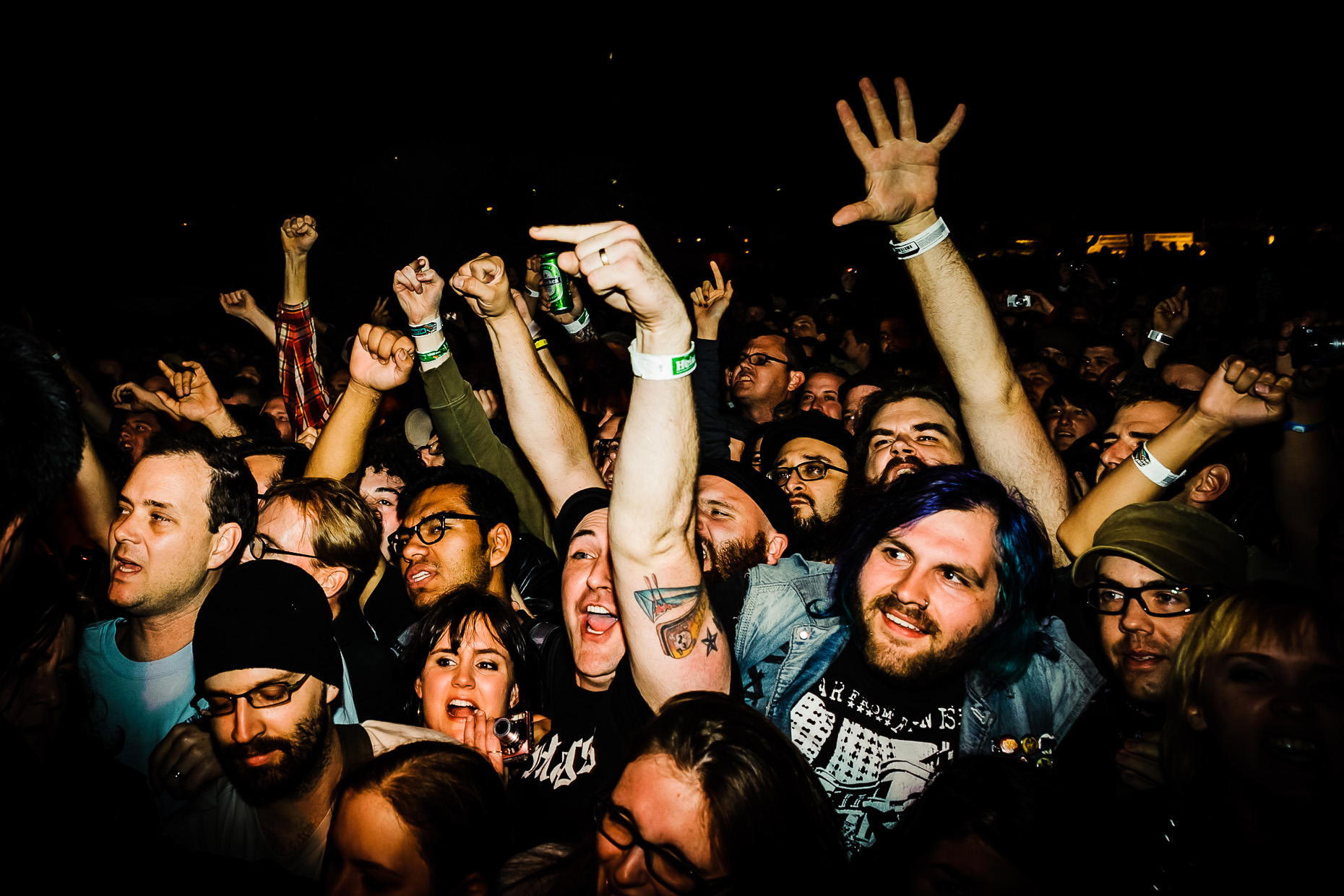 The- Descendents-Live-Crowd-Austin-Texas-Photographer.jpg
