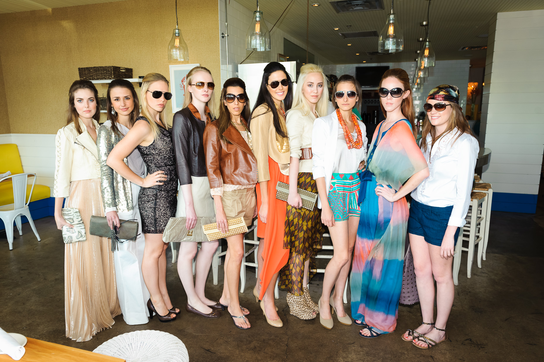 Tribeza-Spring-Fling-Perla-Austin-Event-Commercial-Photographer-Fashion.jpg