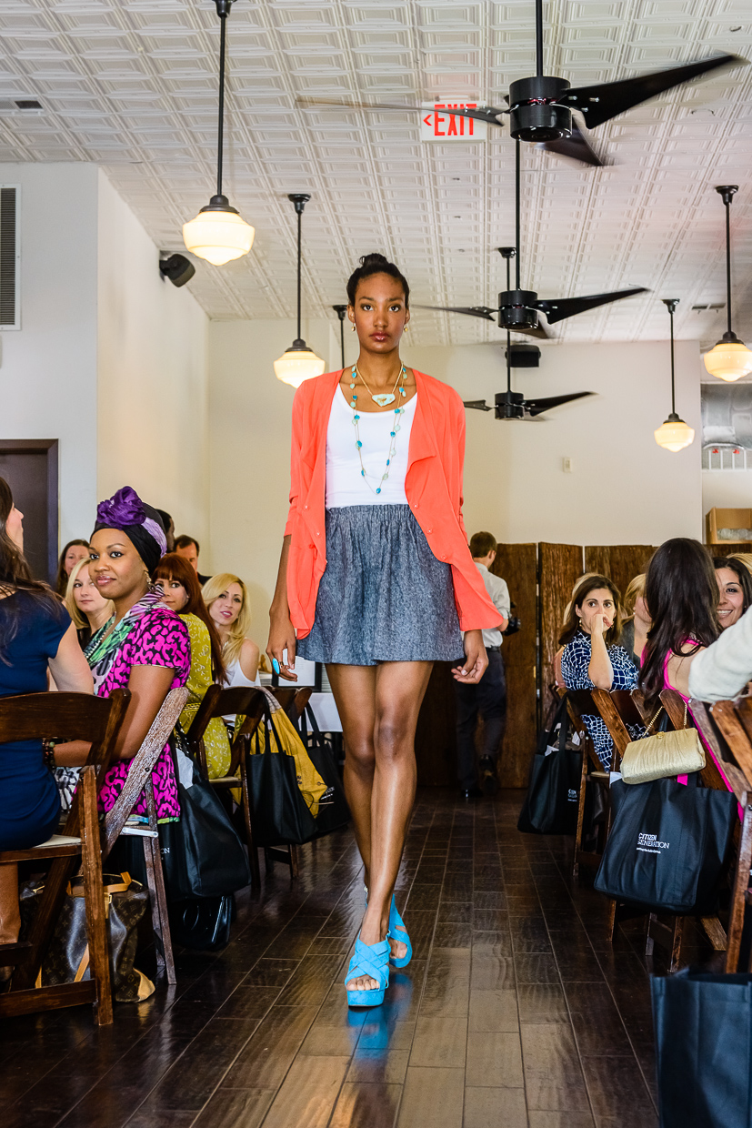 Tribeza-Style-Week-Fashion-Brunch-Austin-Commercial-Photographer-Parkside.jpg