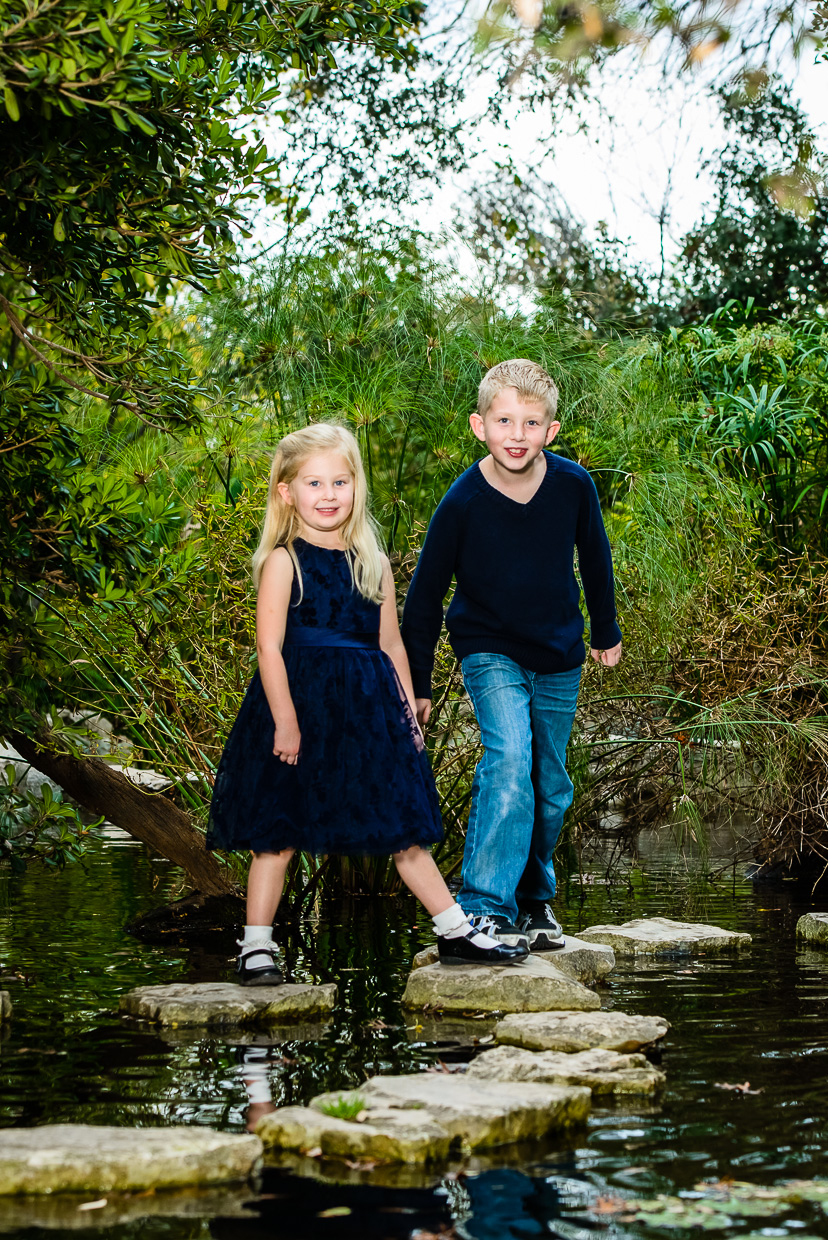 Zilker-Botanical-Gardens-Family-Portrait-Austin-Commercial-Photography.jpg