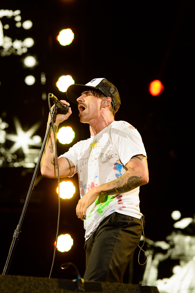 austin-commercial-music-photographer-live-texas-kiedis.jpg