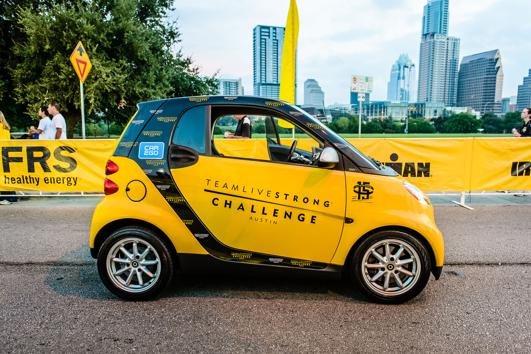 car2go-Livestrong-Austin-Commercial-Event-Photographer.jpg