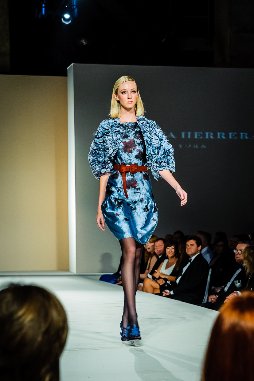 fashion-runway-Carolina-Herrera-austin-commercial-photographer-neiman-marcus.jpg