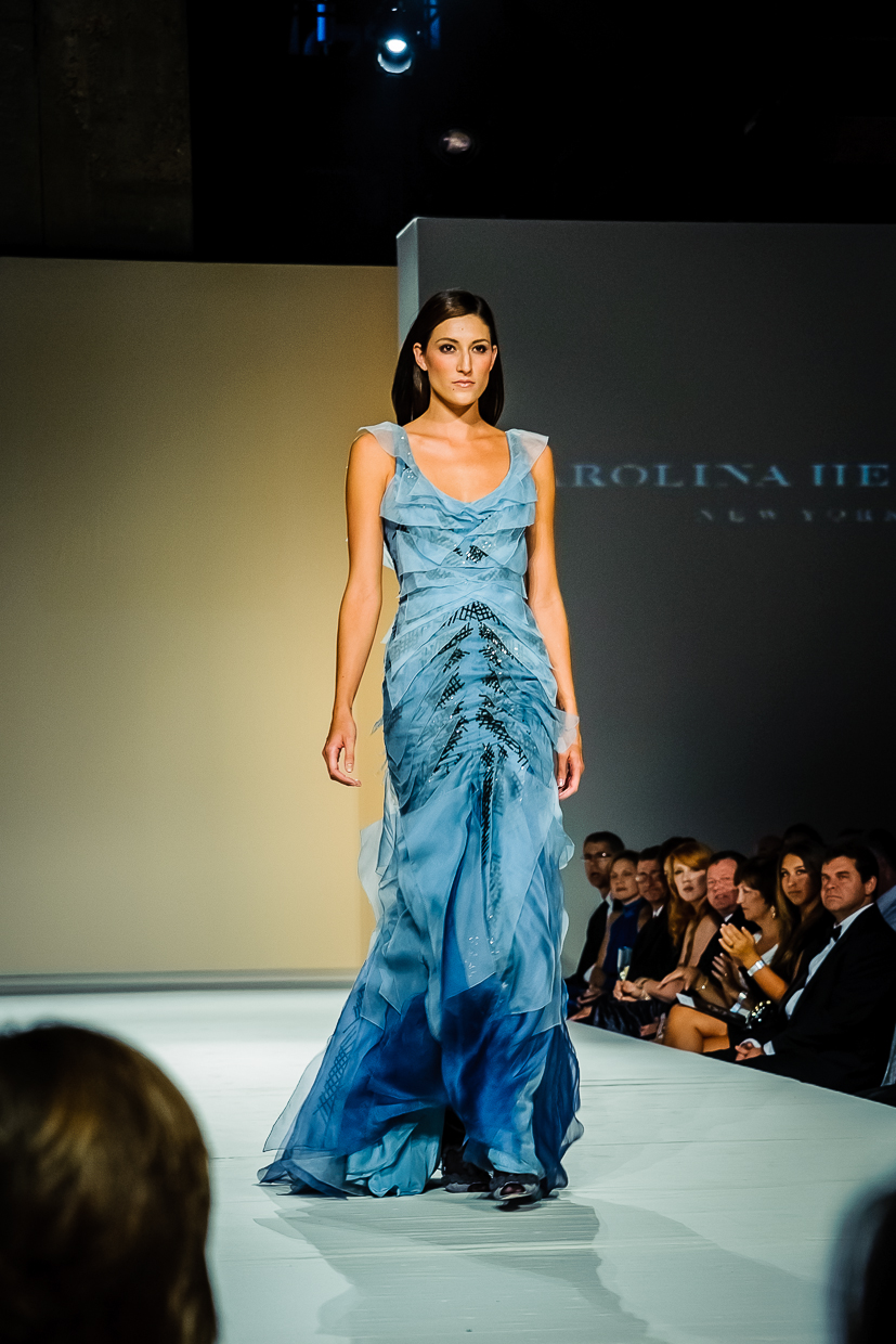 fashion-runway-Carolina-Herrera-austin-commercial-photographer-tx.jpg
