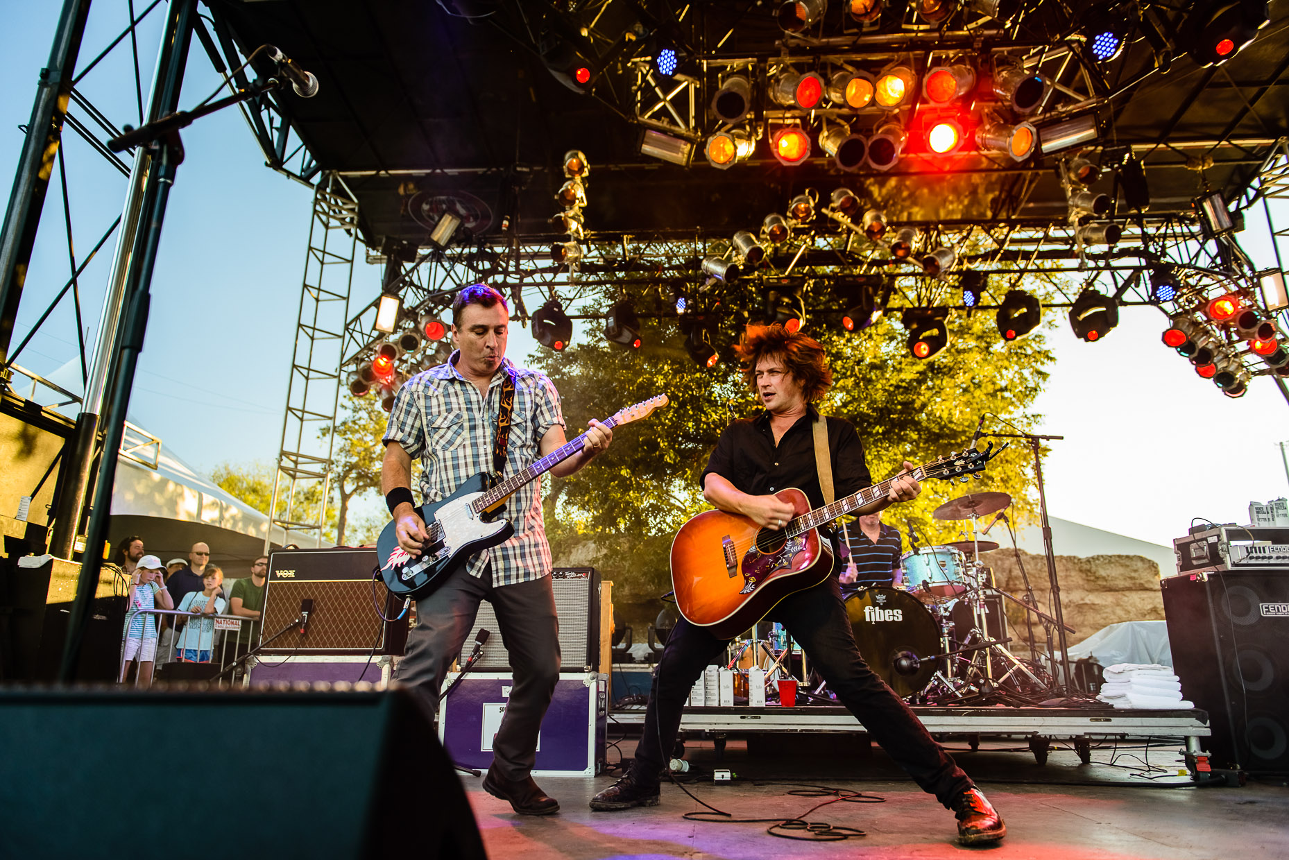 old-97s-acl-2012-austin-commercial-photographer.jpg